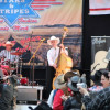 Country Music Messe 2012 in Berlin