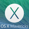 Skype und Mac OS X Mavericks aka 10.9 [UPDATE]
