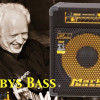 MarkBass Bassamp Jeff Berlin – Rezension bei Bobbys Bass