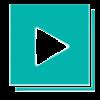 hoTodi.tv nutzt alugha für multilinguales Video