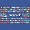 Beiträge mehrsprachig auf FB posten – Zielgruppe definieren