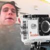 Alternative zu GoPro unter 100 Euro?