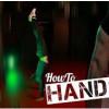 Handstand lernen – Quicktipp!