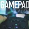 Gamepad Test – Playstation Feeling auf dem PC ?